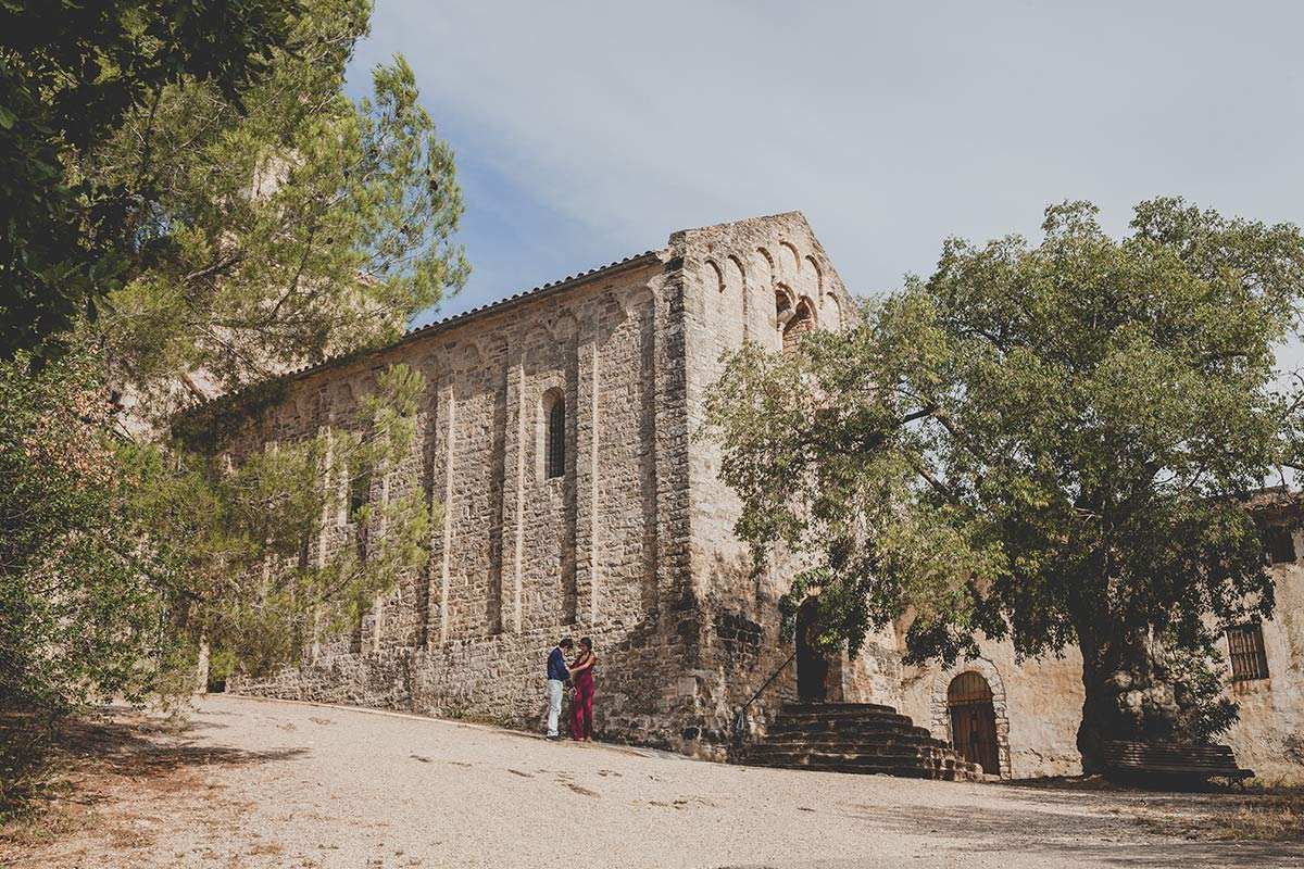 boda-wedding-ca-nalzina-asieraltuna029