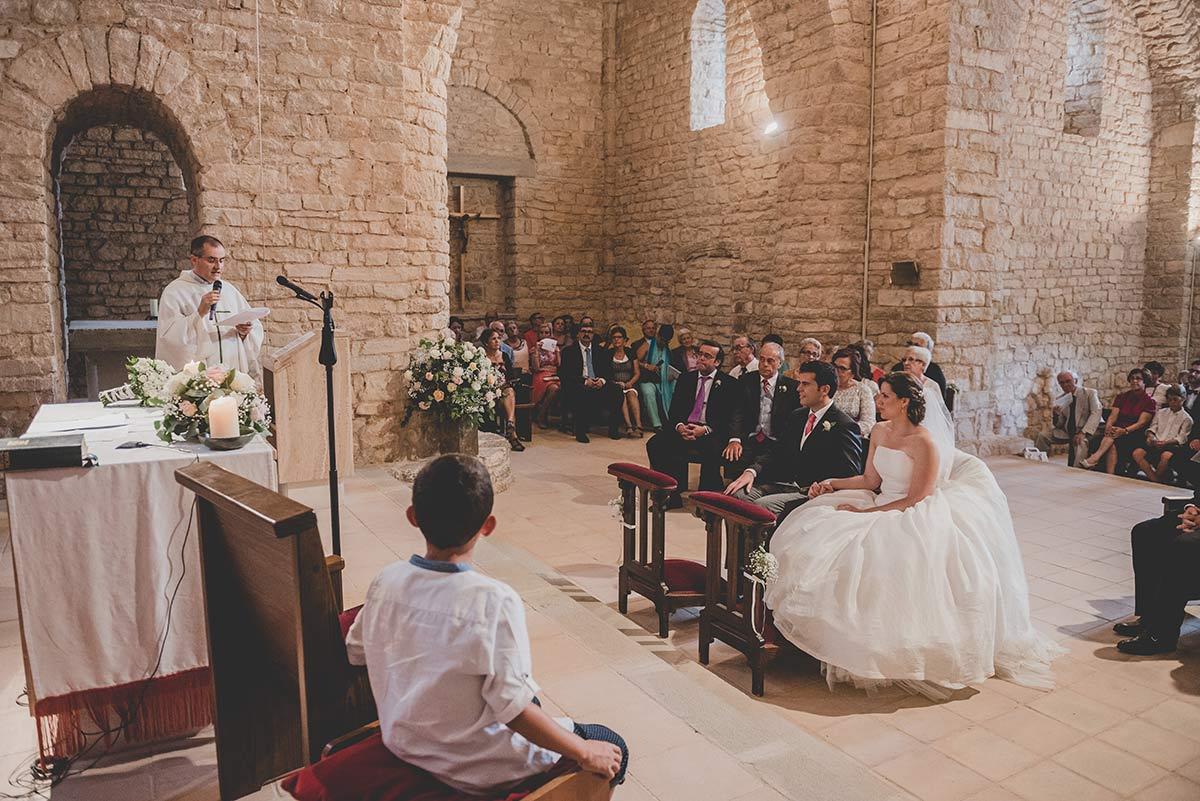 boda-wedding-ca-nalzina-asieraltuna049