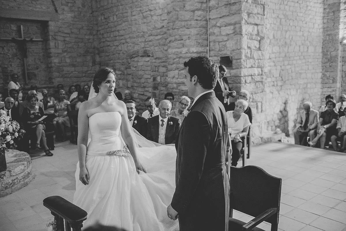 boda-wedding-ca-nalzina-asieraltuna056