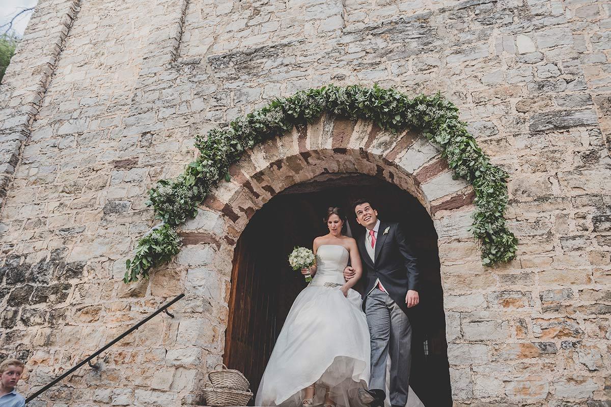 boda-wedding-ca-nalzina-asieraltuna061