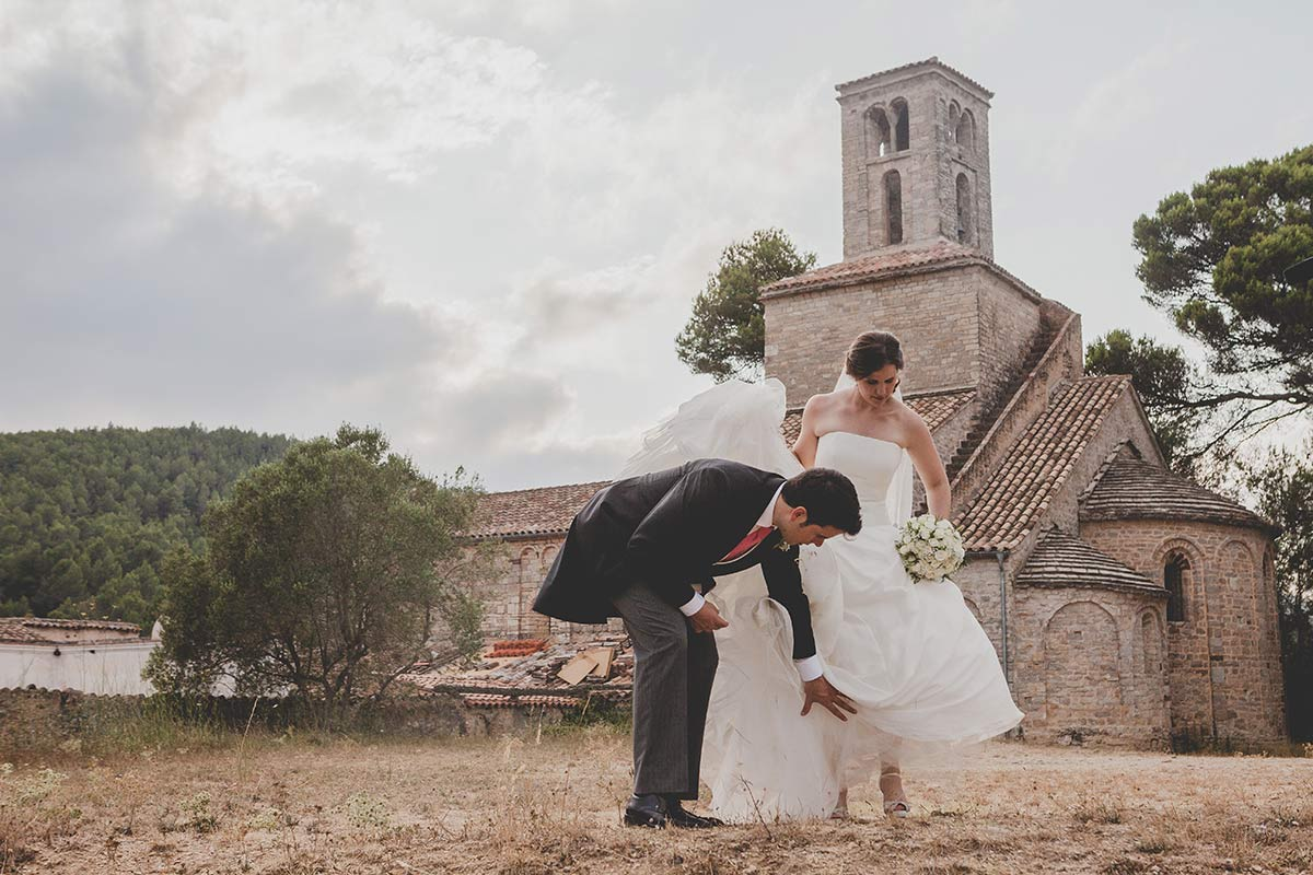 boda-wedding-ca-nalzina-asieraltuna070