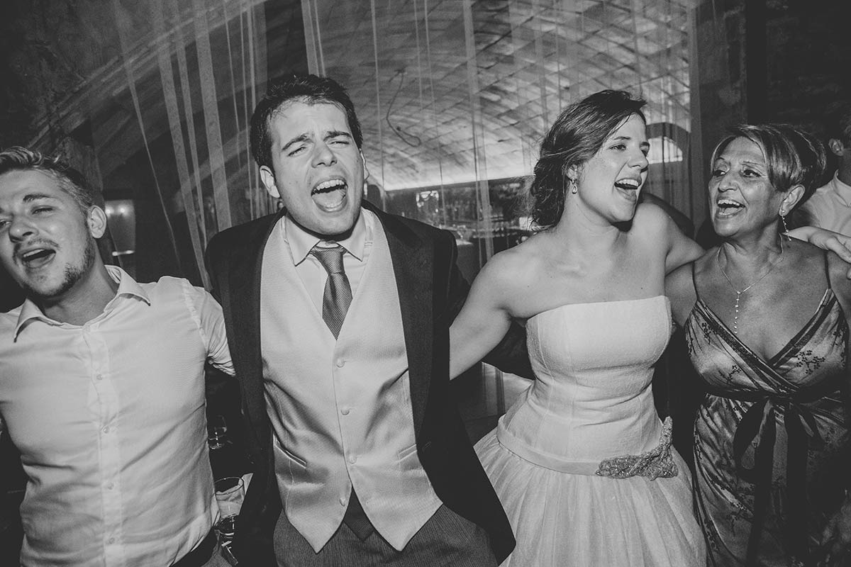 boda-wedding-ca-nalzina-asieraltuna091
