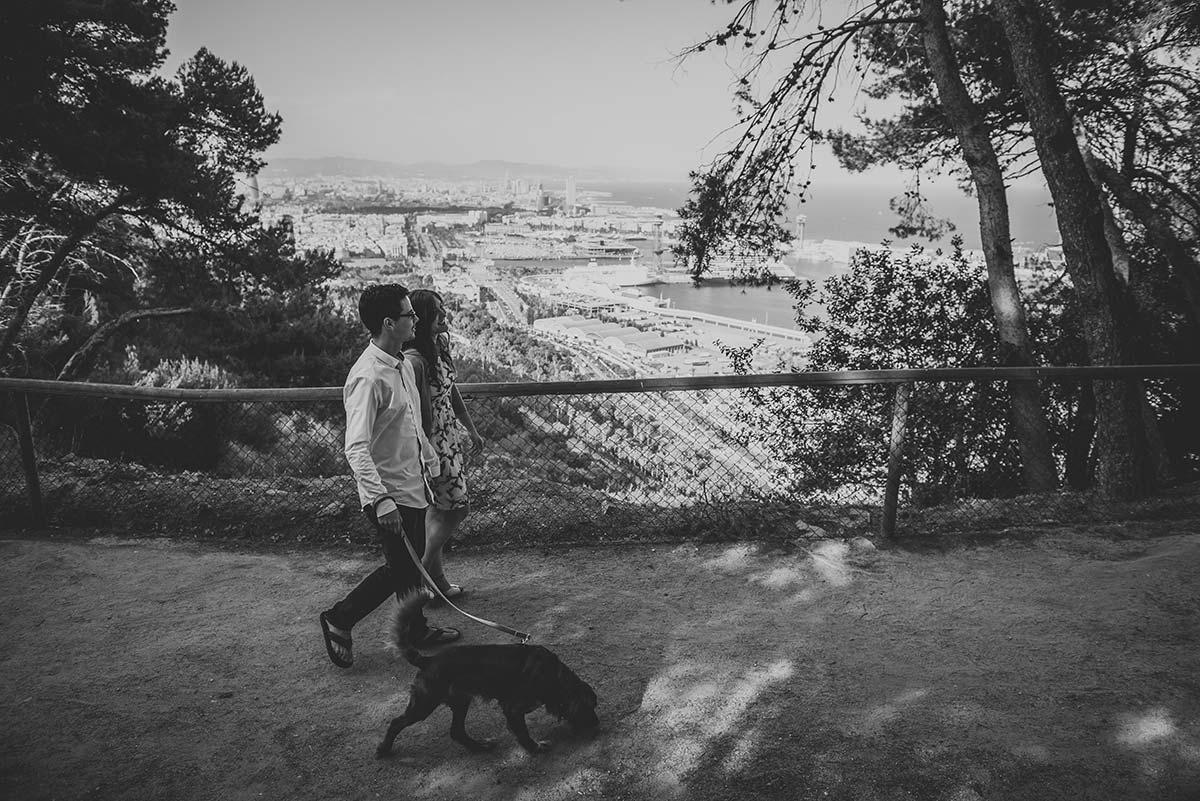 preboda-barcelona-photo-session-asieraltuna01