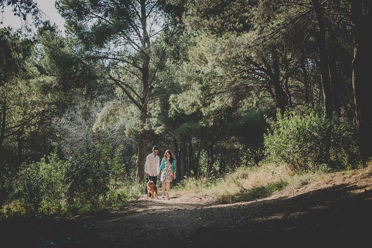 preboda-barcelona-photo-session-asieraltuna10