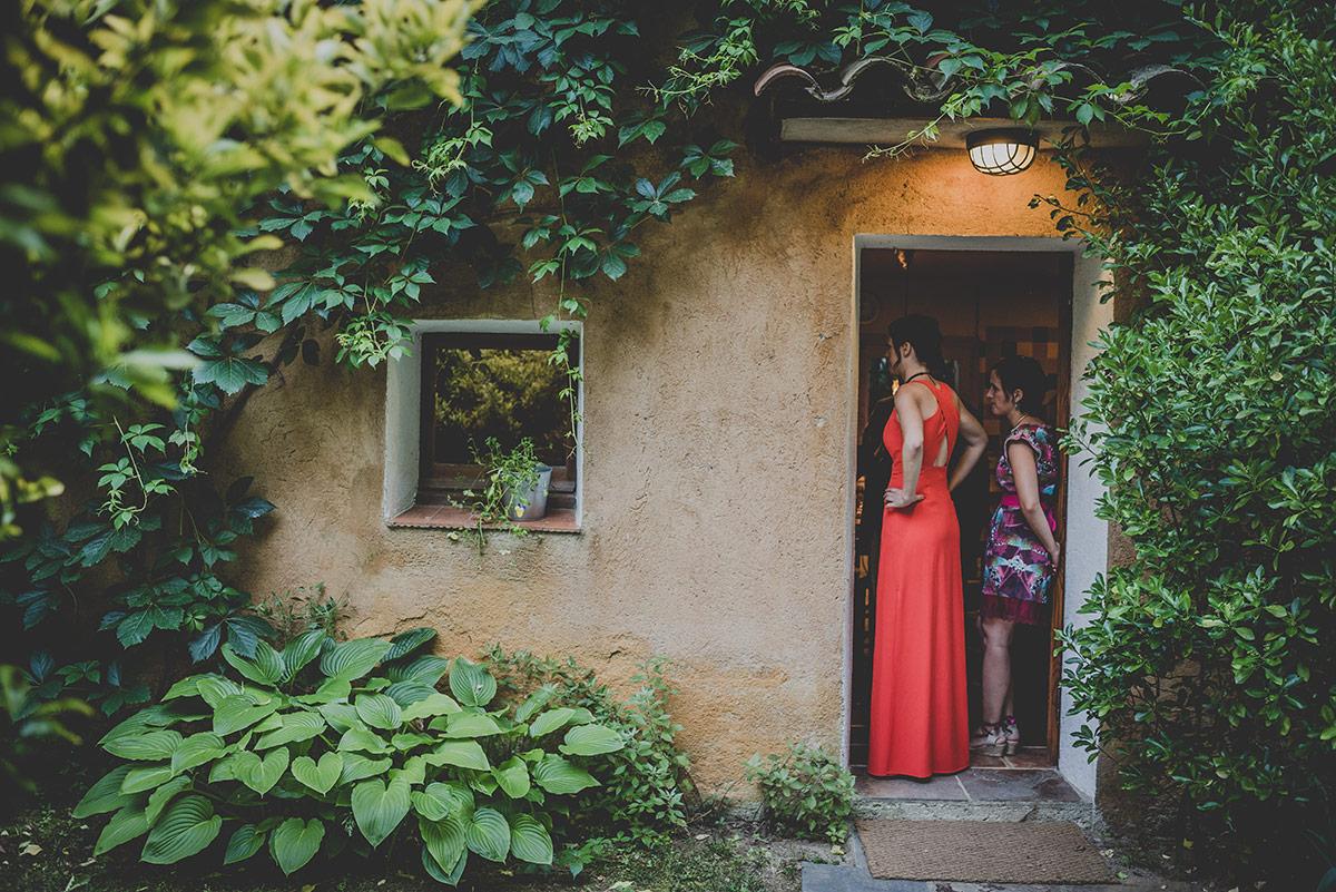 boda-la-vinyassa31