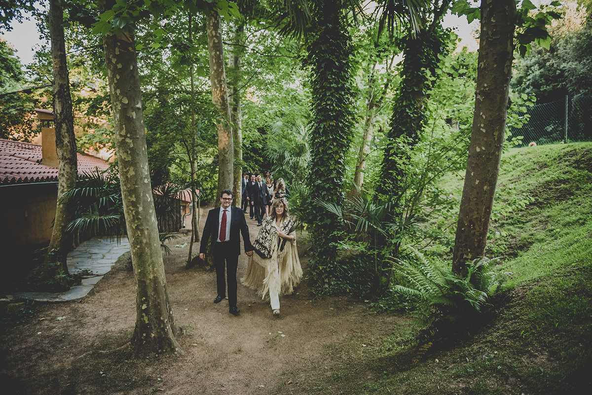 boda-la-vinyassa32