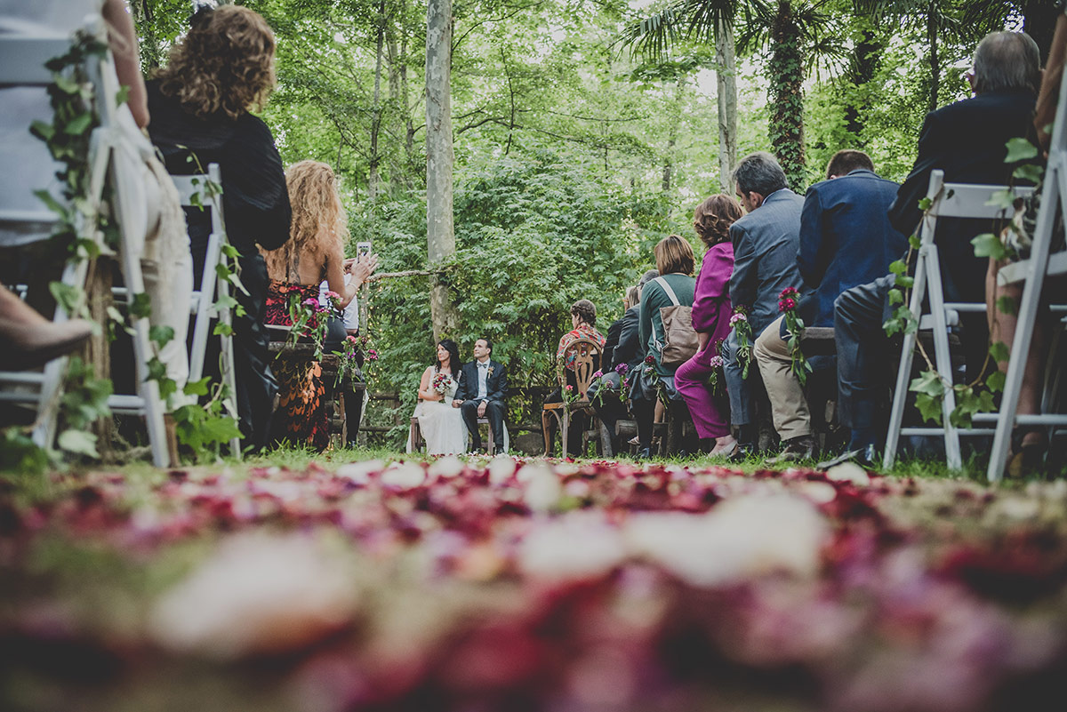 boda-la-vinyassa44