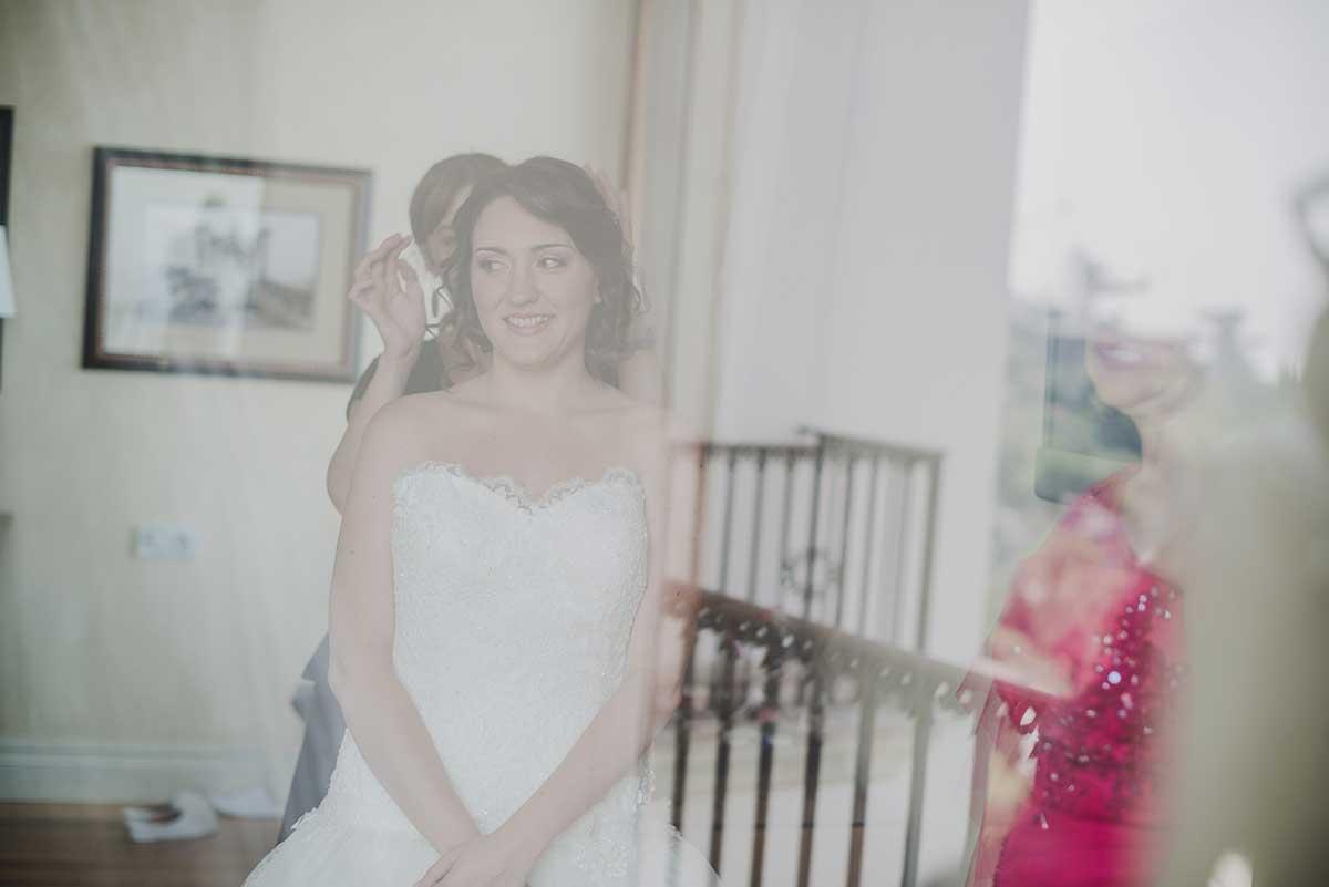 boda-wedding-turo-del-sol-asieraltuna017