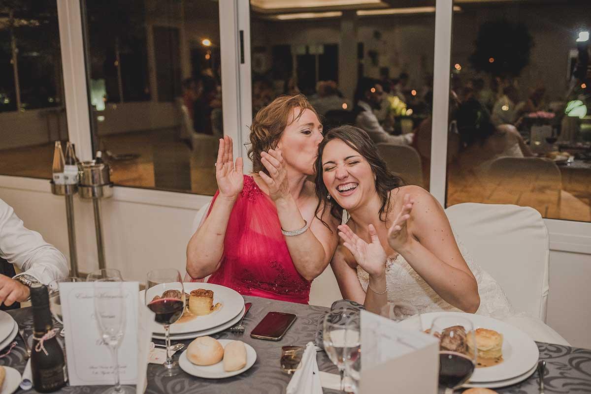 boda-wedding-turo-del-sol-asieraltuna059