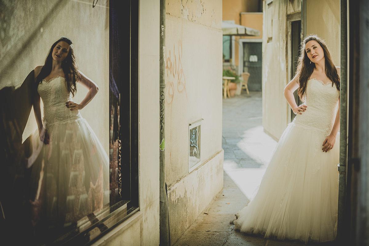 venice-trash-the-dress-asieraltuna29